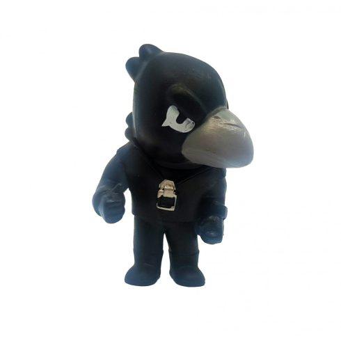 Figurina din Brawl Stars - Crow - 7lei50 ro