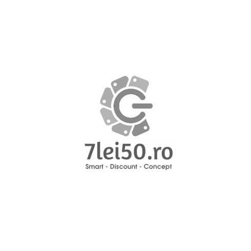 Capac de protectie transparent pentru Samsung Galaxy J1 / J100, margini electroplacate, roz